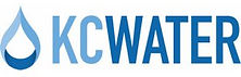 KCWater-float-300x150.jpg