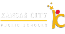 KCPS-logo-2.png