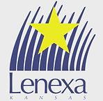 Lenexa_Kansas_seal.jpg