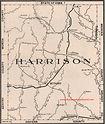 mo-harrison-county-1904-map.jpg
