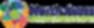 logo_horzlogo.png