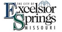 excelsior springs.jpg