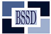 bssd.png