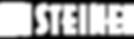 steiner-logo.png