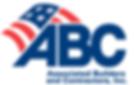 3.23.16 ABC Website Logo.png
