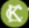 kcpr-logo.png