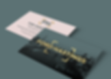 Business_Card_Mockup_5.png