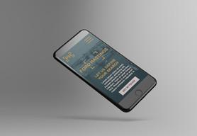 Tilted-iPhone-8-MockUp.jpg