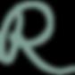 web-logo-2000x2000.png