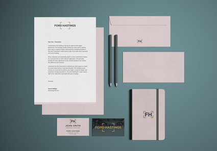 C3-Stationery-1.png