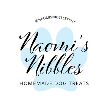 Naomi's Nibbles