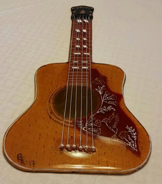 Gitar.jpg