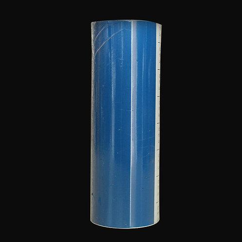 Ribbon 110 mm x 74 m