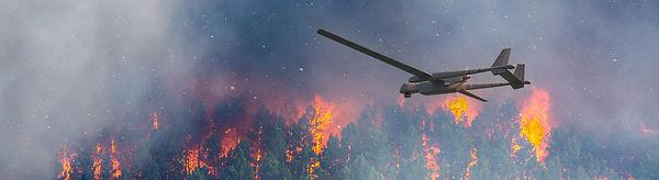 disaster-management-uavs_1920x525.jpg