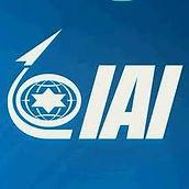 Israeli Aviation & Technology HUB Tailwinds RSA