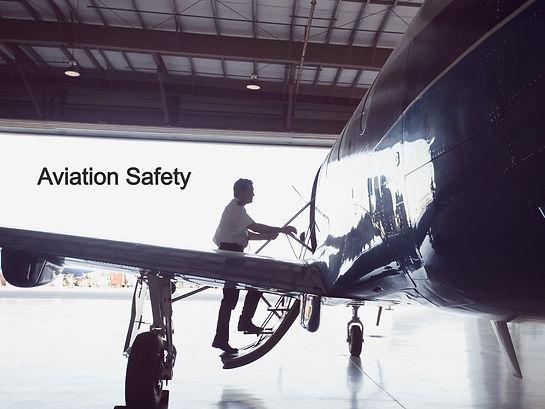 Aircraft%20Maintenance_edited.jpg