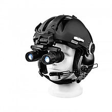 Night Vision Goggles Israeli Aviation & Technology HUB Tailwinds RSA