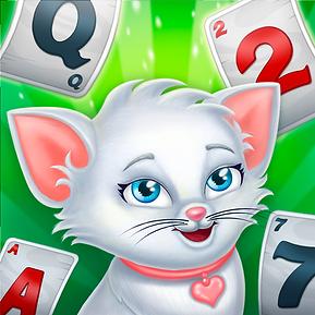 512x512-cat.png