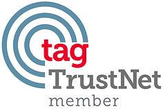 TTN Member-Partner logos 2021-10-01 13-54-38.jpg