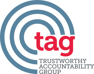 TAG launches industry consultation following successful DLT pilot
