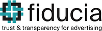 Fiducia_Logo high res.png