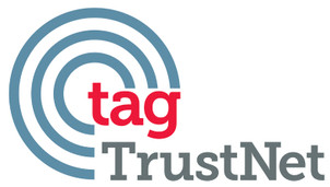 TAG TrustNet Expands to Reach More Ad Industry Participants in Markets Beyond UK