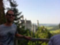 ישראלי בברלין - סיורים בברלין עם אורי נחמנזון