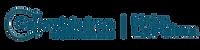 Logo Calero Marinas, partenaire Rallye des Iles du Soleil