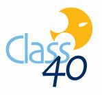 la-voilerie-incidence-revient-en-class40