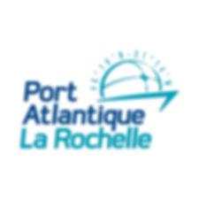Logo web 180x180.jpg