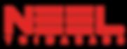 Logo Neel Trimarans, partenaire Rallye des Iles du Soleil