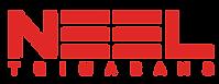 Logo Neel Trimarans, partenaire du Rallye des Iles du Soleil