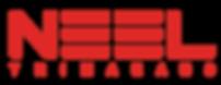 Logo Neel Trimarans