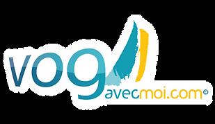 Logo Vogavecmoi