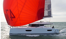 saona-47-fountaine-pajot-sailing-catamar