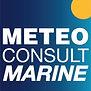 Logo_MCM_carre_new-WEB.jpg