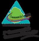 Logo CCMG, partenaire Rallye des Iles du Soleil