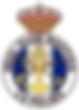 Logo RCN, partenaire du Rallye des Iles du Soleil