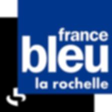 fb-la-rochelle.jpg