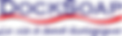 LOGO + baseline - bleu.png