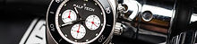 WRV-CHRONOGRAPHE-AUTOMATIQUE-BARRACUDA-R