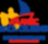 Logo Atlantic Back Cruising
