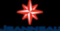 Logo Jeanneau