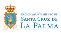 LA PALMA ayuntamiento MARCA