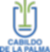 cabildo-insular-de-la-palma-logo-9908926