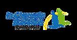 Logo Charente Maritime, partenaire du Rallye des Iles du Soleil