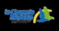 Logo Charente Maritime