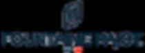 Logo Fountaine-Pajot