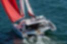 NEEL-47_sailing_NEEL-TRIMARANS-3.webp