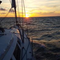 Jackno, Jeanneau Sun Odyssey 43